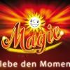 Magie Bistro Casino 2