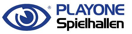 Playone.info